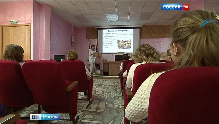 http://www.vesti.ru/doc.html?id=2731272&cid=7#
