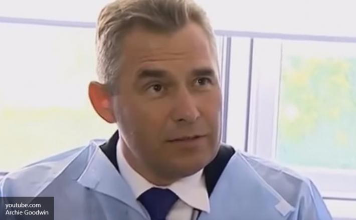 https://nation-news.ru/199548-bolee-30-tysyach-chelovek-hotyat-uvolit-astahova-iz-za-voprosa-detyam-iz-lagerya-v-karelii