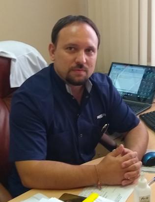 Юрий<br> Станиславович<br> Ширяев
