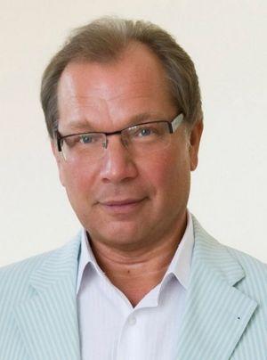Розум Юрий Александрович