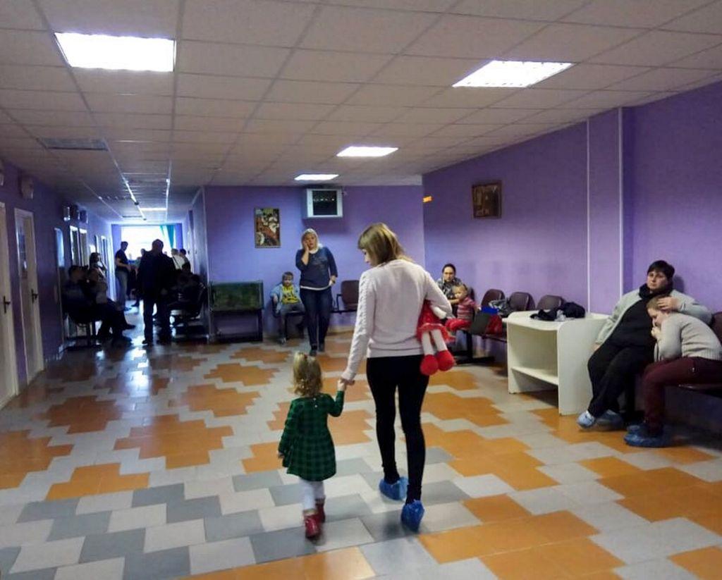 дни открытых дверей в г. Пскове