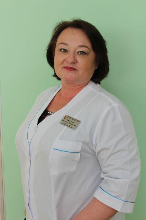 Самигулина Маргарита Геннадьевна – детский невролог, специализируется на детях неонатального и раннего возраста. Стаж работы более 20 лет.