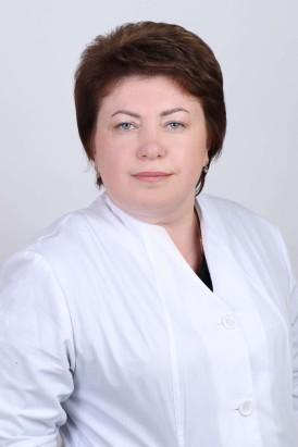 CN4C02572 Ковалева В.В. главбух-min