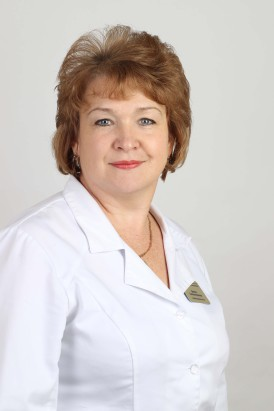 CN4C04796 Демкина С.И. главная медсестра-min