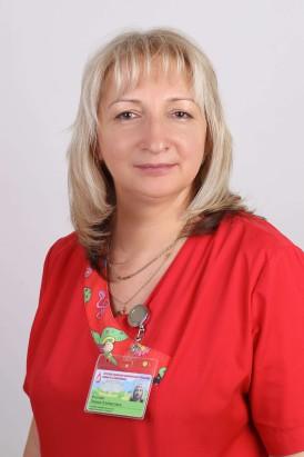 CN4C04888 Козлова Л.А. старшая медсестра нефрологич отд.-min