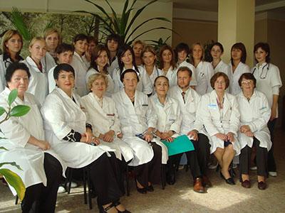 kafedra-pediatrii-1