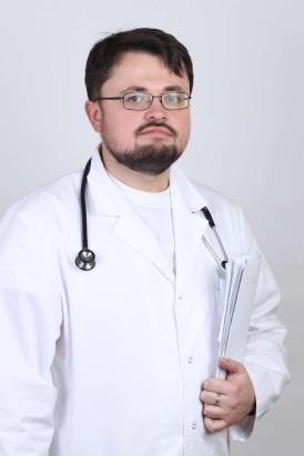 CN4C02273 Букин С.С. врач-детский эндокринолог-min