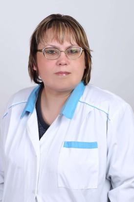 CN4C02589 Агейчева И.А. бухгалтер-min