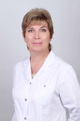 CN4C02671 Лобань Н.В. вр.-клинический фармаколог-min
