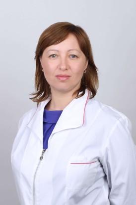 CN4C02675 Иванова И.В. экономист-min