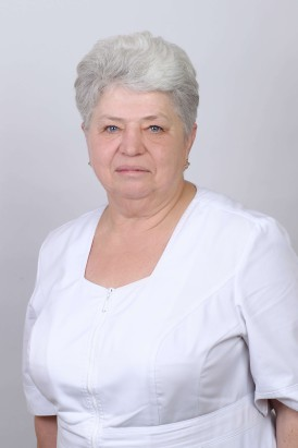 CN4C02775 Соловьева С.Д. зав. 5 инф. отд.-min