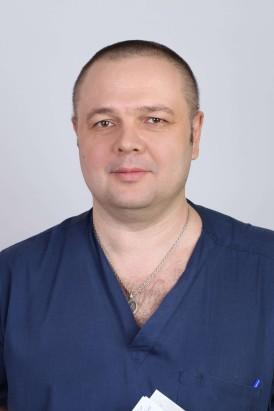 CN4C02942 Стоногин С.В. врач-детский хирург-min