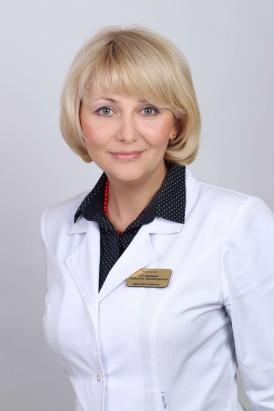 CN4C03042 Селютина Т.В. вр-рентгенолог-min