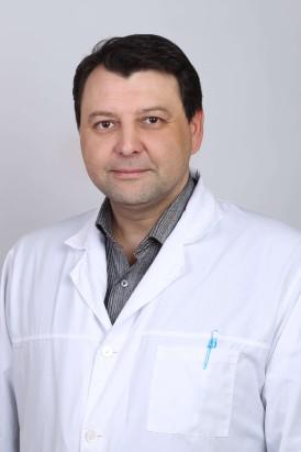CN4C03167 Мухаметов Э.И.инженер технич. отд.-min