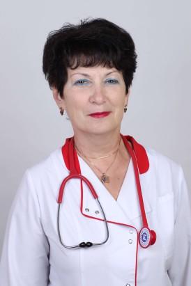 CN4C03224 Соложенцева А.Г. врач-педиатр-min