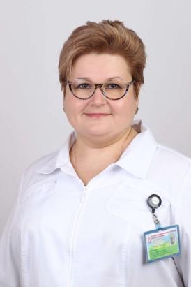 CN4C04174 Шулешко О.В. зав. КДПО врач-невролог-min(1)