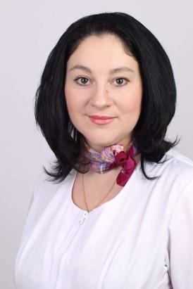 CN4C04228 Бурякова Е.М. врач-физиотерапевт-min