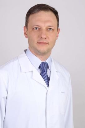 CN4C04520 Дружинин В.Р. врач-детский хирург уроандр. отд-min