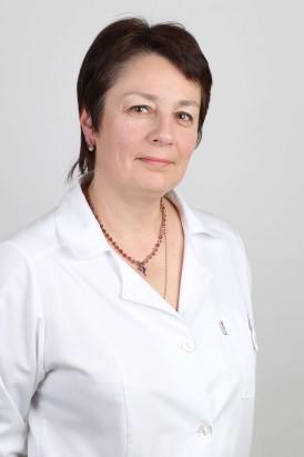 CN4C04837 Кузнецова О.Ю. врач-рентгенолог отд. луч. диагн.-min