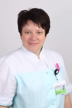 CN4C04972 Демьянова Н.Г. и. о. ст. медсестры 2 инф. отд.-min