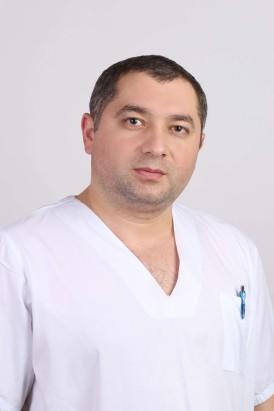 CN4C05009 Толасов К.Р. врач-анестезиолог-реаним.-min