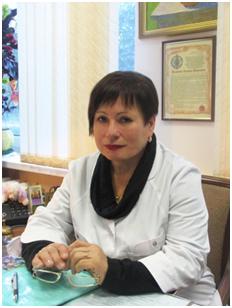 Мазанкова