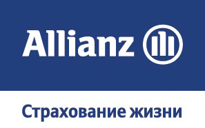 http://www.allianzrosnolife.ru/
