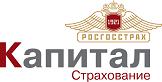 http://kapital-ins.ru/