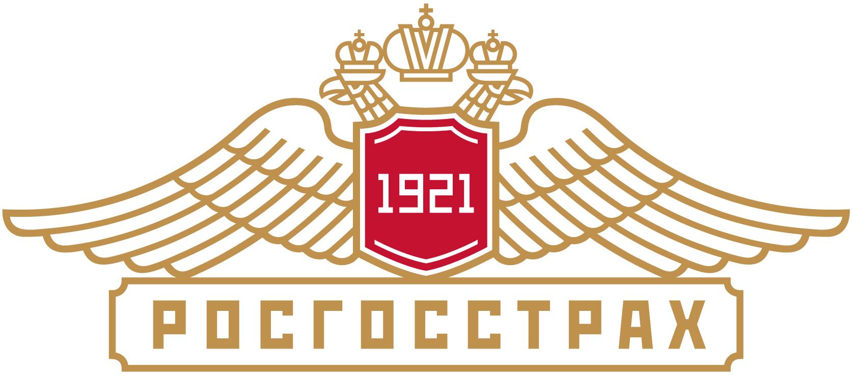 http://www.rgs.ru/insurance/