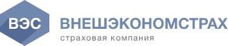 http://ves-in.ru/