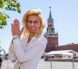 Мильская Елена Игоревна