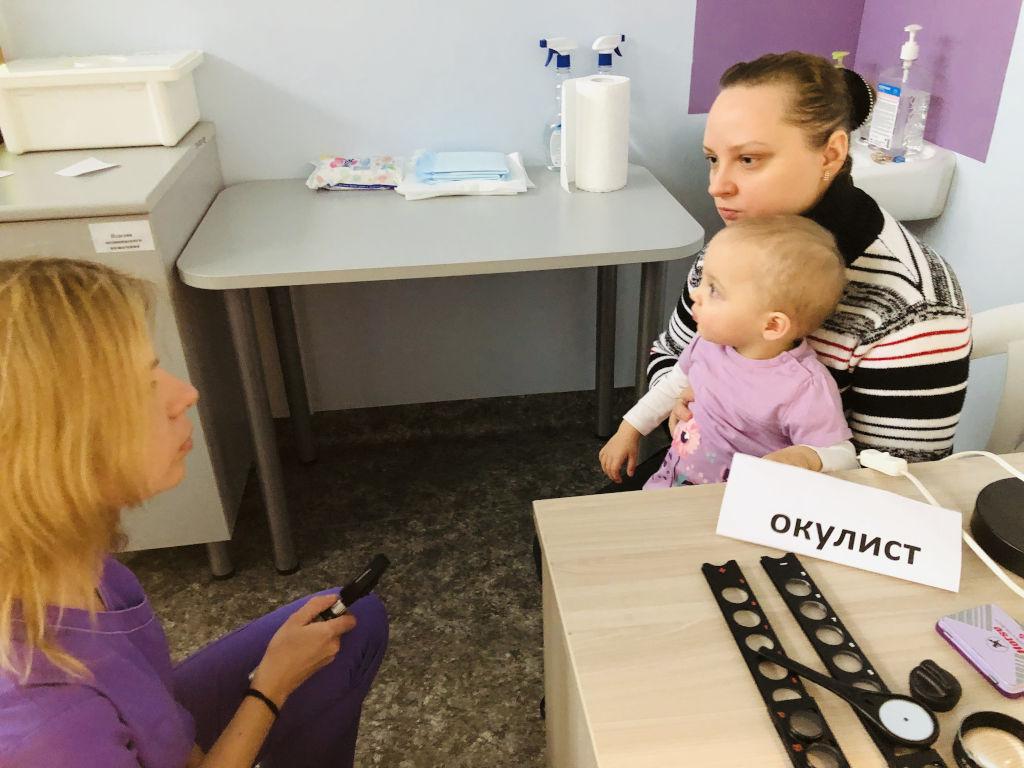 праздник посвящённый Международному дню недоношенного ребёнка