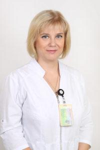 Мажурина <br> Наталья <br> Николаевна