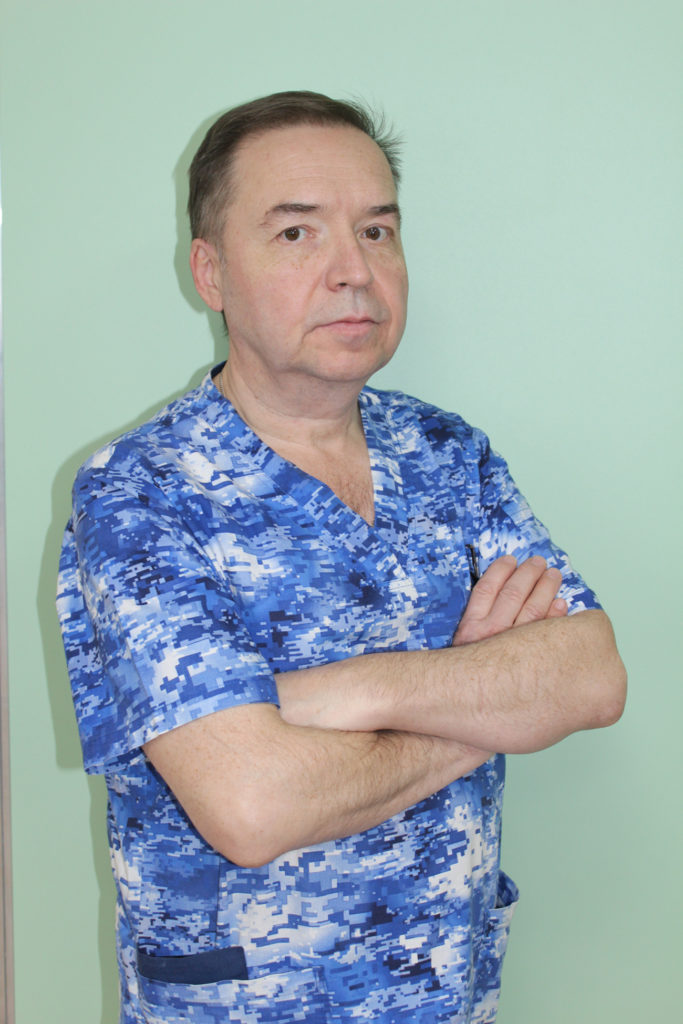 Ташпулатов<br>Рустам<br>Рустамович