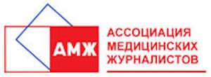 amg-banner